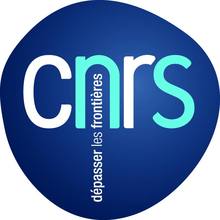 02-CNRS