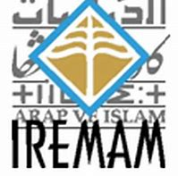 04-IREMAM