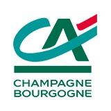 CA_CHAMPAGNE_BOURGOGNE