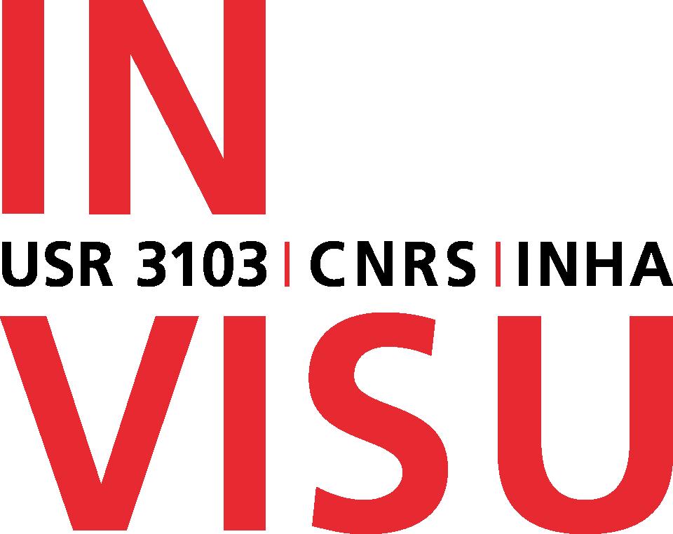 InVisu_logo_2019_bloc