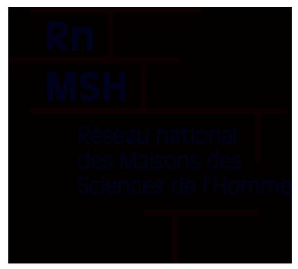 RnMSH-N