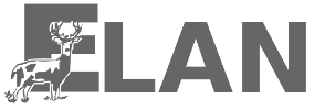 logo_ELAN_h100