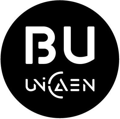 BUCaen