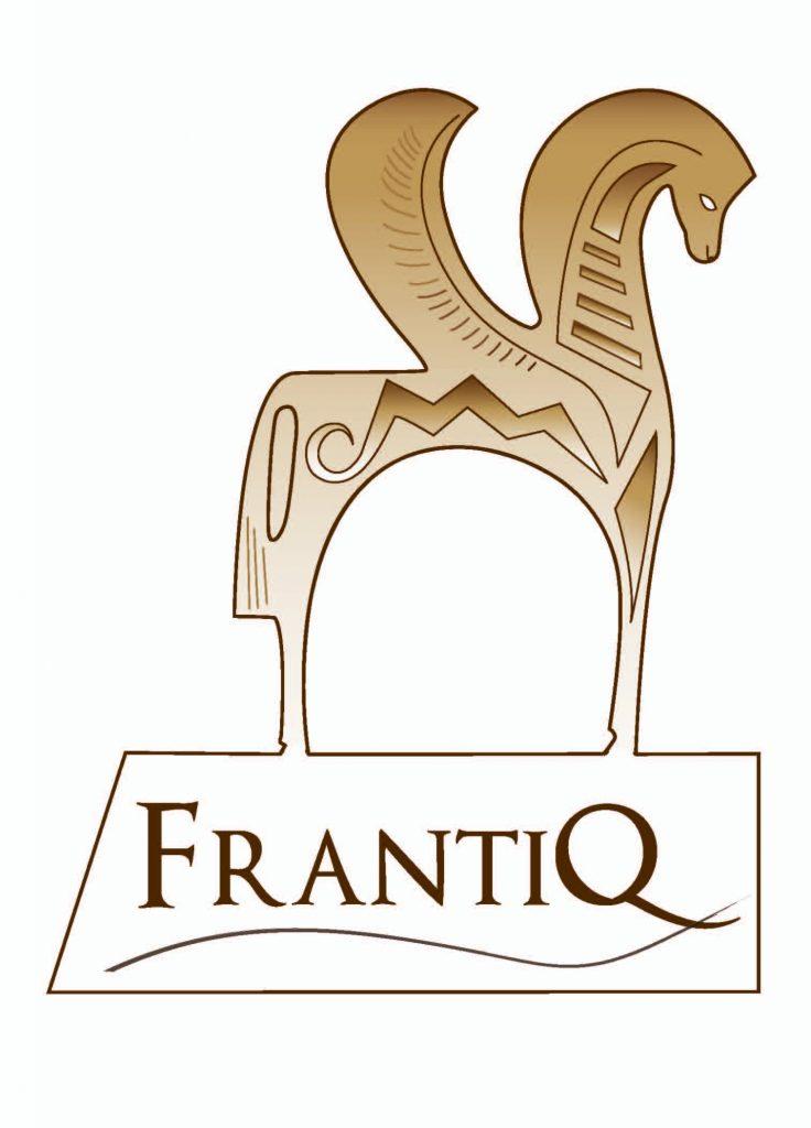LogoFrantiqA4