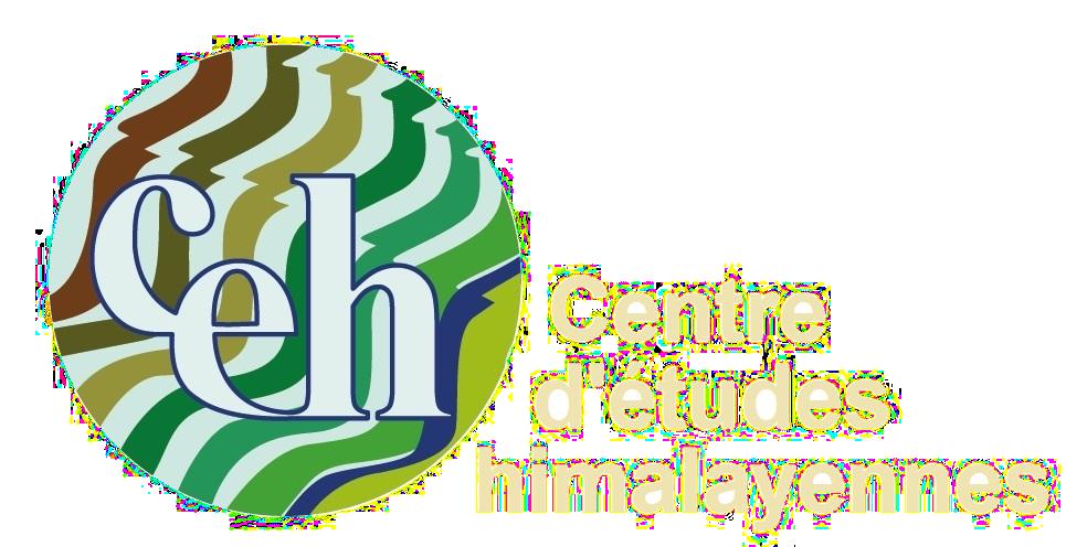 Centre d' études hymalayennes