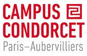 Campus Condorcet