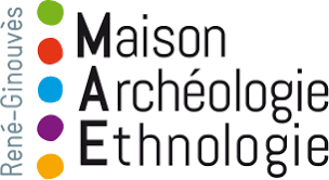 Maison Archéologie et Ethnologie