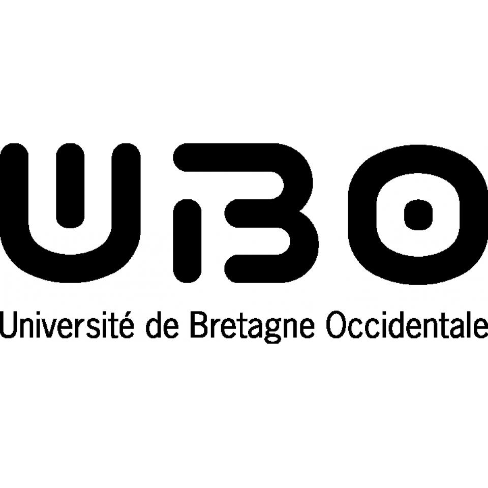 51866_UBO_Hor_Noir_vecto