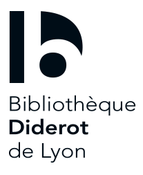 Diderot_logo