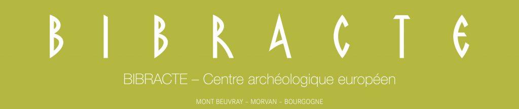 logo biracte