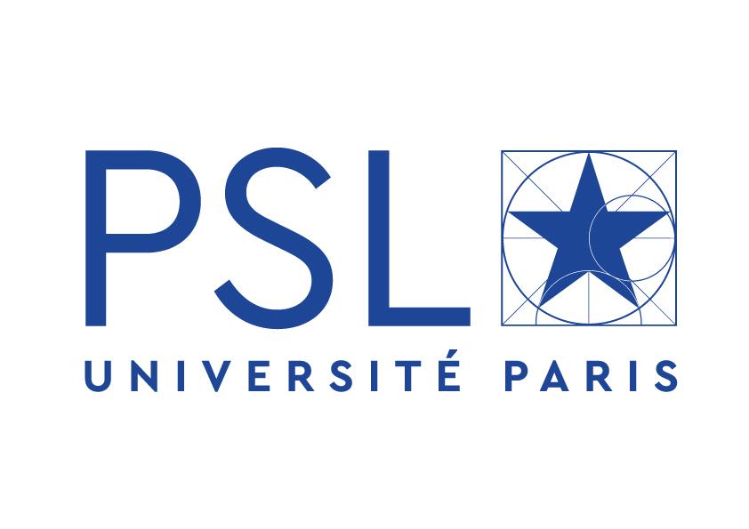 LOGO-PSL-nov-2017