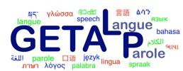 Logo-GETALP