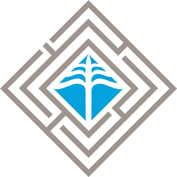 Logo-MMSH
