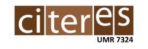 Logo_CITERES-UMR-7324-300x100