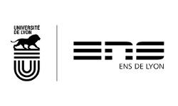 Logo_ENS_UDL