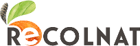 Logo RECOLNAT