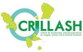 logo crillash