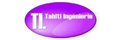 logo tahiti ingenierie