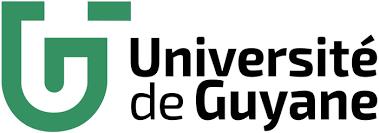 logo université de guyanne