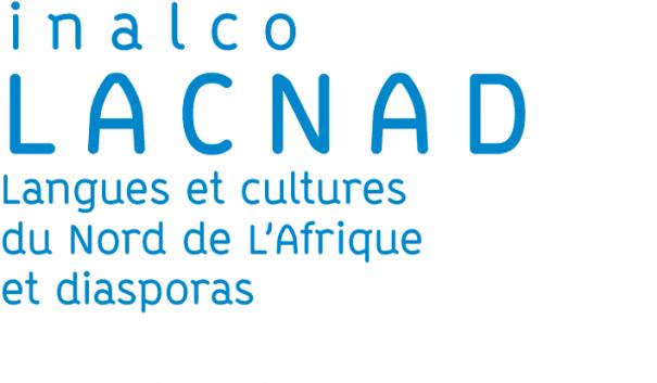 lacnad_logo