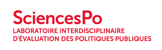 logo sciences po liepp