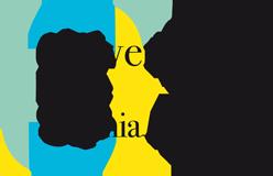Logo université de nice