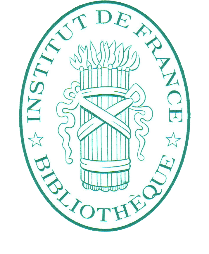 logo bib institut france