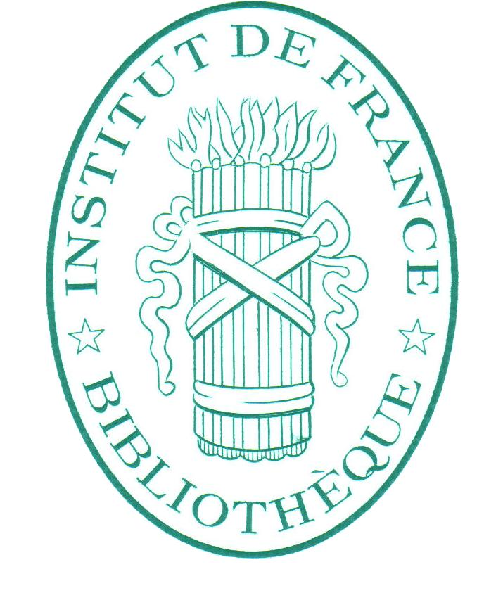 logo bib institut france