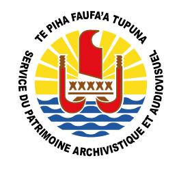 logo-SPAA