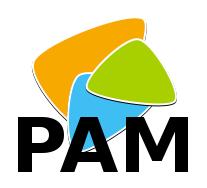 logo-UMR-PAM
