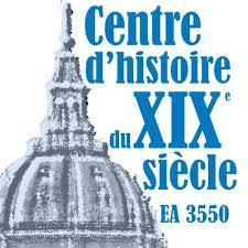 logo centre histoire 19