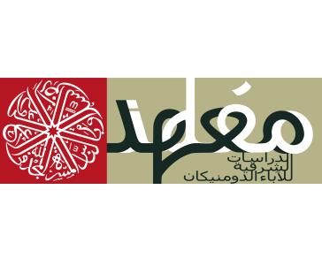 logo-ideo-new