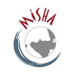 Logo MISHA