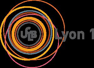 logo-universit-lyon-1-claude-bernard-300x0