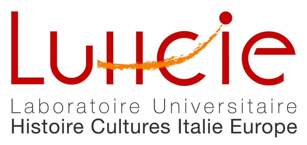 logo Luhcie def