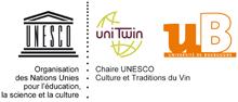logo_chaire_haut_gauche