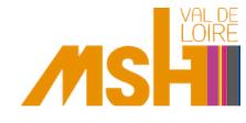 logo_msh_hd