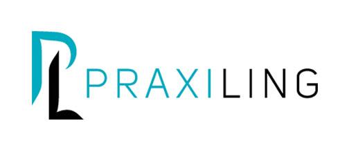 logo_praxiling_HAL_2
