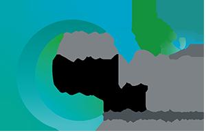 logo_ums_patrimoine_naturel_web_0