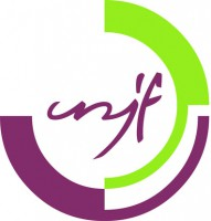 logo_unjf2