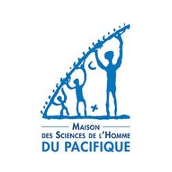 mshp-logo