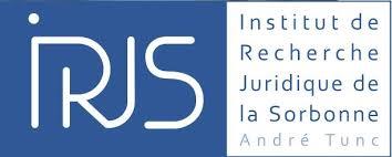 logo irjs
