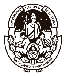 unlp_escudo
