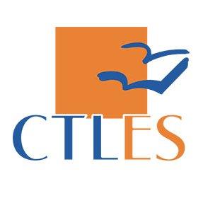 Logo CTLES