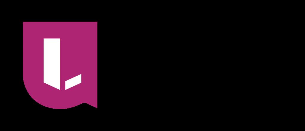logo-universite-lille