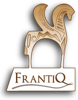 logo_frantiq