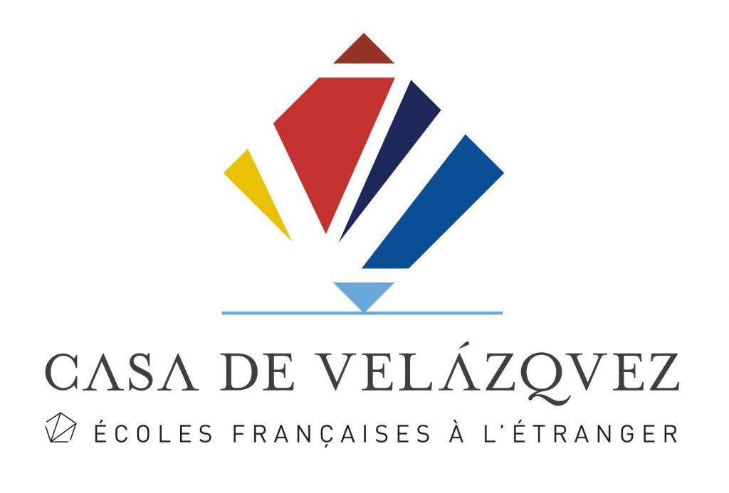 1 - LOGO CASA _2017
