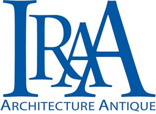 2 - IRAA-logo
