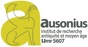 5 - Logo Ausonius