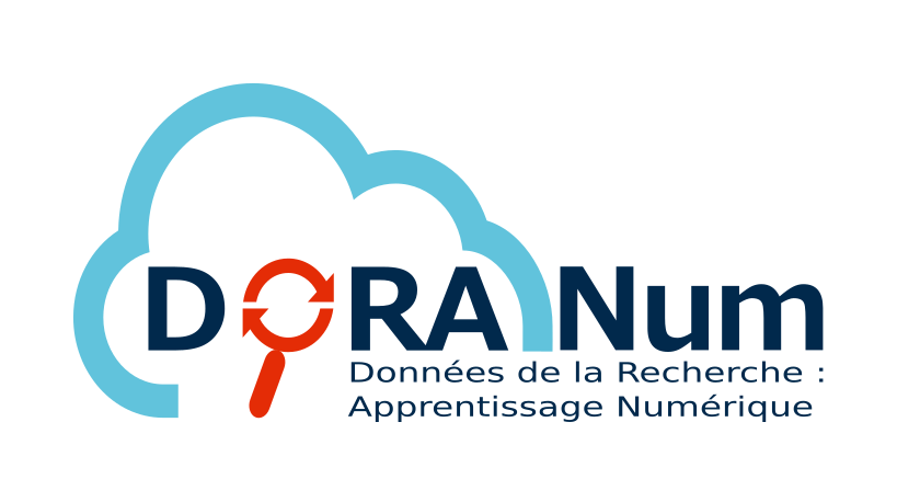 logo-originel-protégé-avec-texte-1